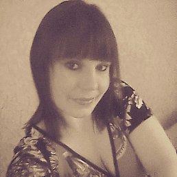 Елена, 29 лет, Орел