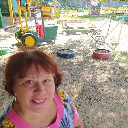 Татьяна, 60 лет, Волчиха