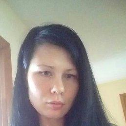 Елена, 30 лет, Кемерово