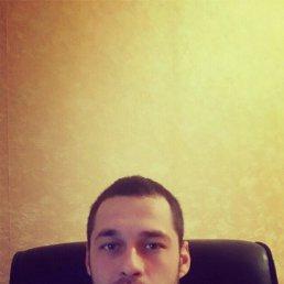 Денис, 28 лет, Рязань