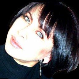 Наталья, 43 года, Липецк