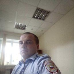 Николай, 36 лет, Липецк
