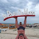 Фото Дмитрий, Минск, 39 лет - добавлено 27 июня 2020