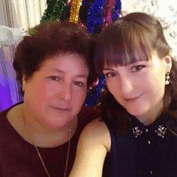Наталья, 53 года, Нижний Новгород