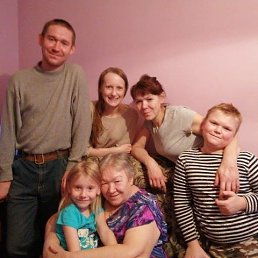 Антон, 27 лет, Барнаул