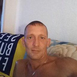 Сергей, 41 год, Новороссийск