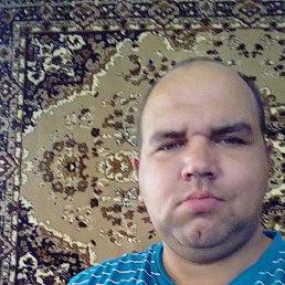 Василий, Сочи, 39 лет