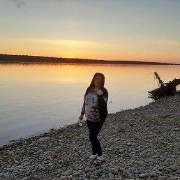 Алена, Алтай, 40 лет