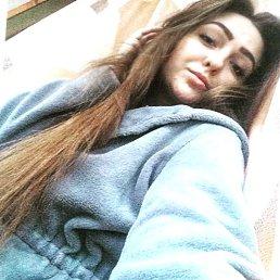 Клара, 24 года, Полтава