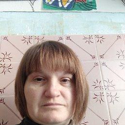 Виктория, 37 лет, Иркутск