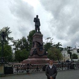 Михаил, 30 лет, Братск
