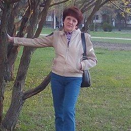 Фото Галина, Санкт-Петербург, 54 года - добавлено 26 июня 2020