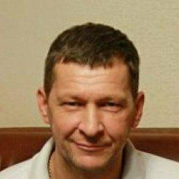 Сергей, 48 лет, Набережные Челны