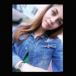 Marika, 20 лет, Белогорск