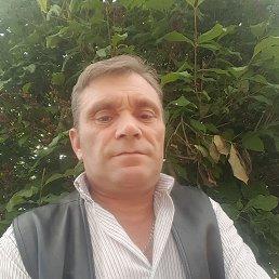 Виталий, Тюмень, 52 года