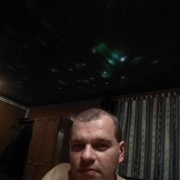 Николай, Саратов, 34 года