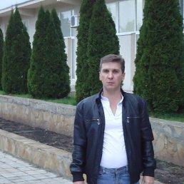 Виктор, 49 лет, Королев