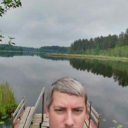 Александр, 33 года, Приозерск