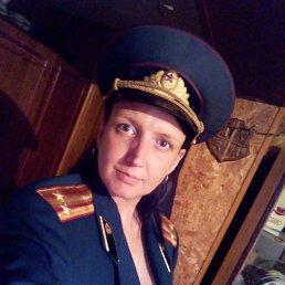 Катя, 34 года, Тюмень