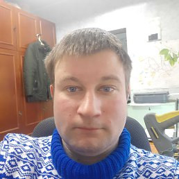 Владислав, 28 лет, Хабаровск