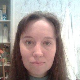 Наталья, 43 года, Кострома