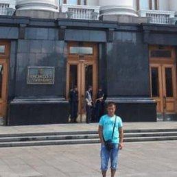Олег, 26 лет, Овруч