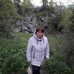 Татьяна, 44 года, Златоуст