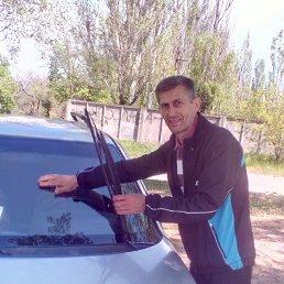 Николай, 52 года, Мариуполь
