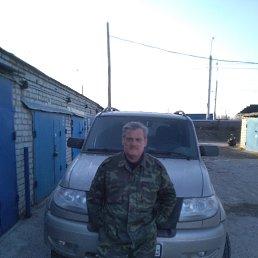 Максим, 50 лет, Ульяновск