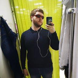 Дмитрий, 24 года, Воронеж