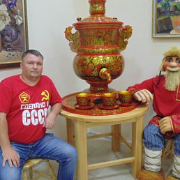 Евгений, 41 год, Сердобск