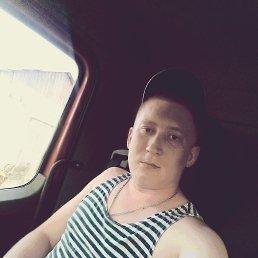 Сергей, 23 года, Тюмень