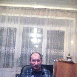 Юрий, , Новосиль