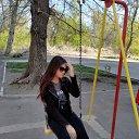 Фото Маргарита, Саратов, 18 лет - добавлено 19 июня 2020 в альбом «Мои фотографии»