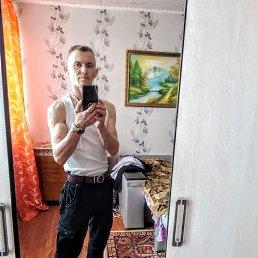 игорь, 36 лет, Пушкино