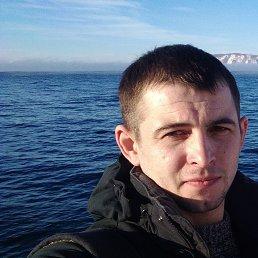 Алексей, 33 года, Снежное
