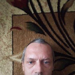 Виктор, 41 год, Ярославль