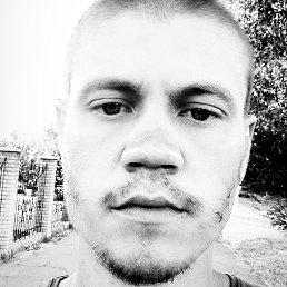 Слава, 24 года, Реутов