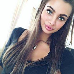 Ханна, Уфа, 25 лет