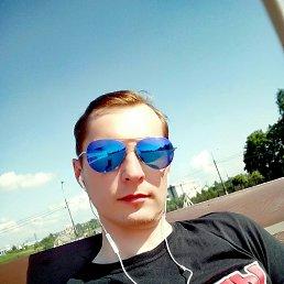 Андрей, Тверь, 29 лет