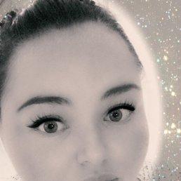 Katerina, Тула, 29 лет