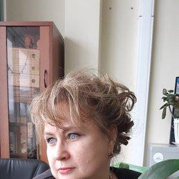 Елена, , Оренбург