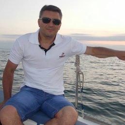 Саша, 48 лет, Алчевск