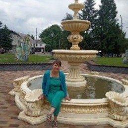 юлия, 33 года, Ставрополь