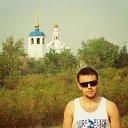 Фото Артём, Иркутск, 29 лет - добавлено 12 июля 2020 в альбом «Мои фотографии»