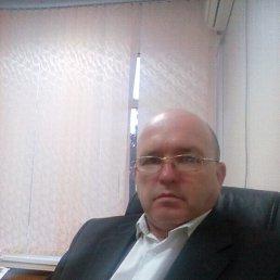 ОЛЕГ, 50 лет, Новороссийск