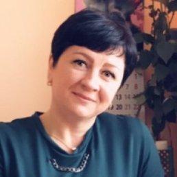 Вікторія, 37 лет, Винница