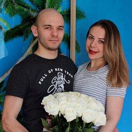 Алиночка, 24 года, Белгород