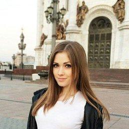 Евангелия, 29 лет, Серпухов