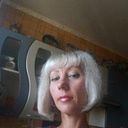 екатерина, 32 года, Воронеж